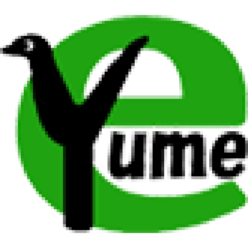 ecoyumemark_favicon